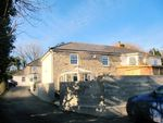 Thumbnail to rent in Lelant, St. Ives, Cornwall