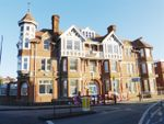 Thumbnail to rent in Herne Common, Canterbury Road, Herne Bay