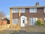 Thumbnail for sale in Briary Close, Margate, Kent