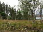 Thumbnail to rent in Shinness, Lairg