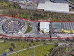 Thumbnail to rent in Riverpark Trading Estate, Riverpark Road, Eastlands, Manchester