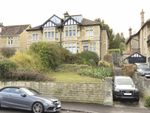 Thumbnail for sale in Englishcombe Lane, Bath, Somerset