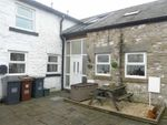 Thumbnail to rent in The Front, Buxton, Derbyshire