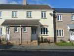 Thumbnail to rent in Head Weir Road, Cullompton