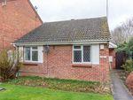 Thumbnail to rent in Muirfield Road, Wellingborough