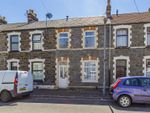 Thumbnail for sale in Emerald Street, Roath, Cardiff