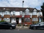 Thumbnail to rent in Northview Crescent, Neasden, London