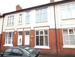 Thumbnail to rent in Belmont Road, Ashton-On-Ribble, Preston