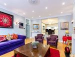Thumbnail to rent in Chesterford Gardens, Hampstead