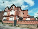 Thumbnail to rent in Burford Road, Nottingham