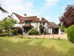 Thumbnail for sale in Ridgway Road, Pyrford, Woking, Surrey