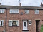 Thumbnail to rent in Eleanor Road, Harrogate