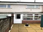 Thumbnail to rent in Sutherlands Way, Heathhall, Dumfries