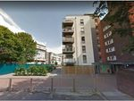 Thumbnail for sale in Perley House, Weatherly Close, Bow, Bromley By Bow, Mile End, Stratford, London