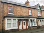Thumbnail to rent in Victoria Avenue, Sowerby, Thirsk