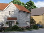 """Thumbnail to rent in """"The Kensington"""" at Yarrow Walk, Red Lodge, Bury St. Edmunds"""