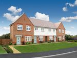 """Thumbnail to rent in """"Ledbury 3"""" at Liverpool Road South, Burscough, Ormskirk"""