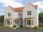 """Thumbnail to rent in """"Thames Det"""" at Kingsfield Drive, Newtongrange, Dalkeith"""