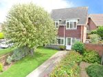 Thumbnail for sale in Fincham Close, East Preston, Littlehampton