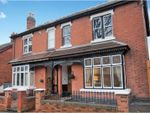 Thumbnail to rent in Lonsdale Road, Wolverhampton