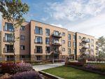 Thumbnail to rent in Kimpton Road, Luton