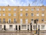 Thumbnail to rent in Albany Street, Regents Park Road, London