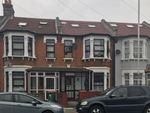 Thumbnail to rent in Burges Road, East Ham