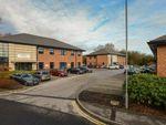 Thumbnail to rent in Office 2, Interchange 25 Business Park, Nottingham, Nottingham