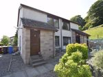 Thumbnail for sale in Balnafettack Crescent, Inverness