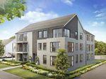 "Thumbnail to rent in ""Block 10"" at Mugiemoss Road, Bucksburn, Aberdeen"