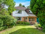 Thumbnail for sale in Milbrook, Esher