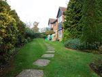 Thumbnail to rent in Fishers Court, Peppard Road, Emmer Green, Reading