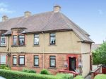 Thumbnail for sale in Larkfield Road, Gourock