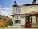 Thumbnail for sale in Wentworth Road, Sherwood, Nottinghamshire