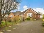 Thumbnail for sale in Stakes Hill Road, Waterlooville, Hampshire