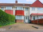 Thumbnail for sale in Longhill Road, London