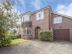 Thumbnail for sale in Clifton Park Road, Caversham Heights, Reading