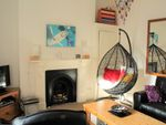 Thumbnail to rent in Dorchester Road, Weymouth