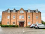 Thumbnail to rent in West Park Close, Stratford Upon Avon