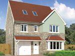 Thumbnail for sale in Longrush, Calderwood, East Calder, Livingston