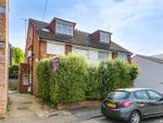 Thumbnail to rent in Glentham Road, Barnes, London