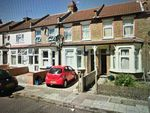 Thumbnail to rent in Meads Lane, Seven Kings