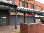 Thumbnail to rent in Unit 16, The Penny Hill Centre, Leeds
