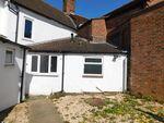 Thumbnail to rent in North Street, Leighton Buzzard