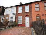 Property history Alma Terrace, Norwich NR3