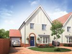 """Thumbnail to rent in """"The Neutron """" at Wood View, Grays"""