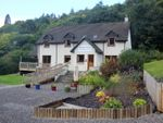 Thumbnail for sale in Bracarina House, Self-Catering / B&B, Invermoriston, Inverness-Shire
