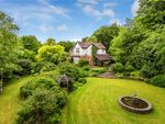 Thumbnail for sale in The Avenue, Westerham, Kent