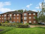 Thumbnail for sale in Leicester Court, Newbury Road, Crawley, West Sussex.