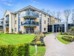 Thumbnail for sale in Bewick Grange, Swan Road, Harrogate, North Yorkshire